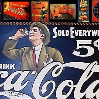 pubblicità storica