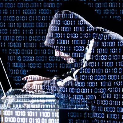 click fraud google adsense