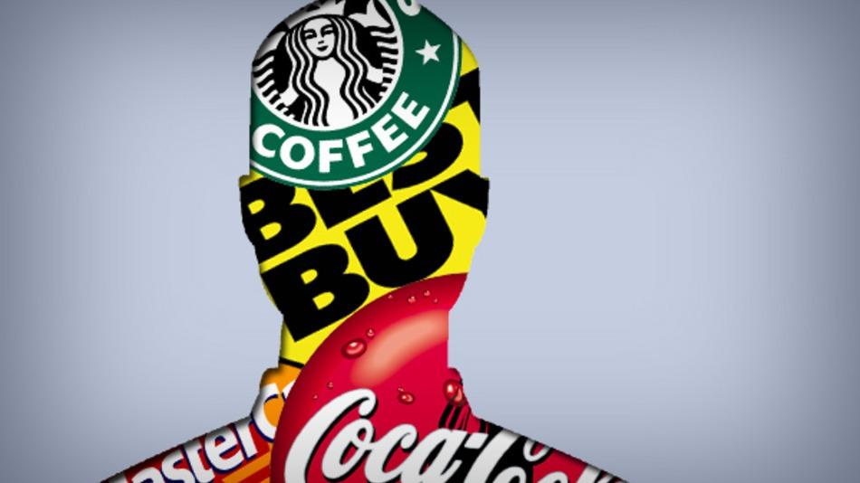 Brand testa logicamenteweb