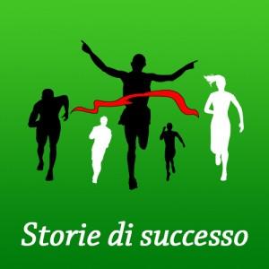 Storie-di-successo
