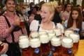 Per la scienza chi beve birra è più intelligente