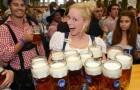 Chi beve birra è intelligente