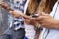Comunicazione e Marketing 2016. Cosa accadrà?