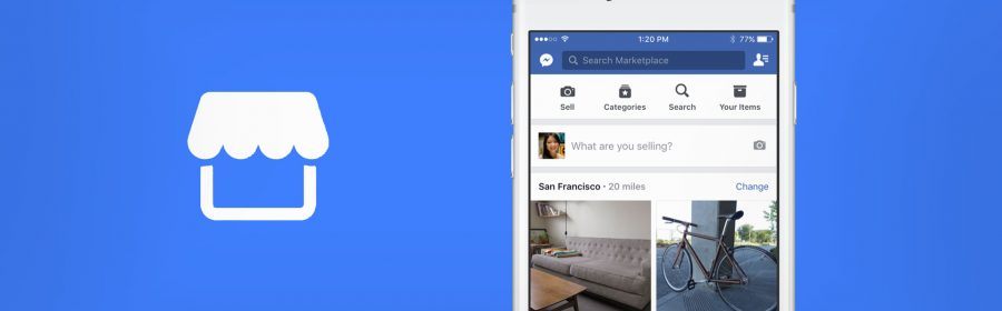marketplace-di-facebook-sta-arrivando